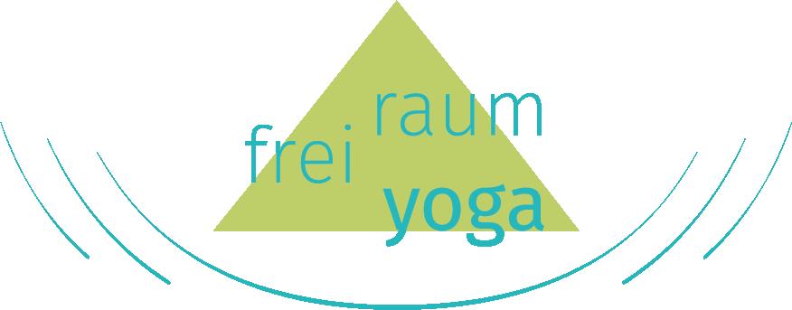 Freiraum Yoga